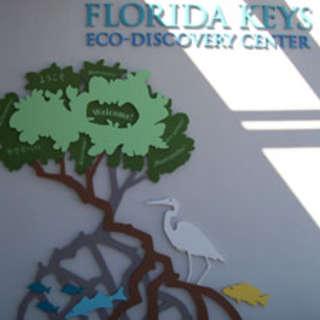 Florida Keys Eco-Discover Center