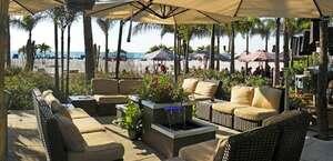 Grand Plaza Beachfront Resort
