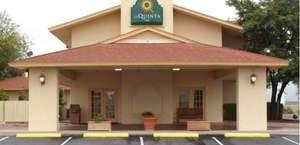 La Quinta Inn Fort Stockton