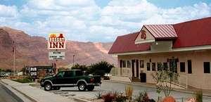 J R's Desert Inn