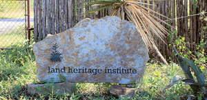 Land Heritage Institute