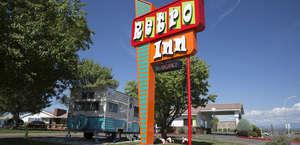 Retro Inn