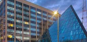 Homewood Suites by Hilton® Dallas Downtown, TX