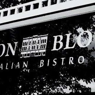 Union Block Italian Bistro