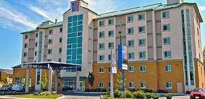 Motel 6 Niagara Falls - New York