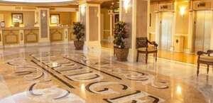 Claridge Casino And Hotel