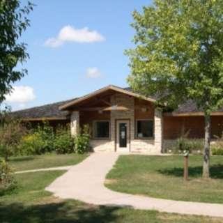 Fontana Park & Interpretive Nature Center
