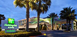 Holiday Inn St. Augustine - Historic