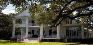 Louisiana Bed And Breakfast Association