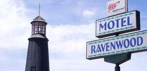 Ravenwood Motel