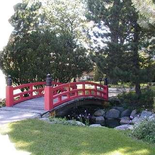 Japanese Cultural Center Of Saginaw, Mi