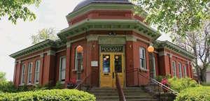 Hockaday Museum of Art