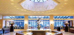 The Ritz Carlton Chicago