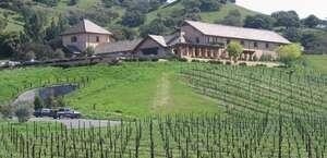Nicholson Ranch Winery