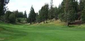Eagle Crest Resort - Ridge Course