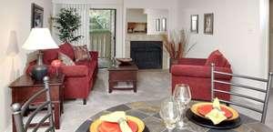 Hilton Head Apartments