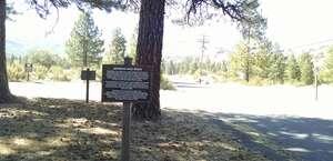 Von Schmidt Monument Historic Park