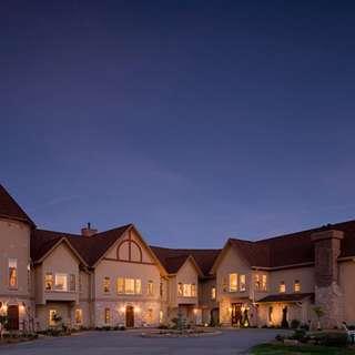 Goldmoor Inn&Resort