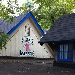 Bubba's Barbecue