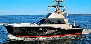 Gulf Breeze Fishing Charters