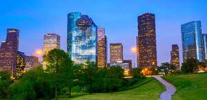 Houston Urban Adventures