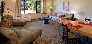 Gaia Hotel & Spa Redding, Ascend Hotel Collection
