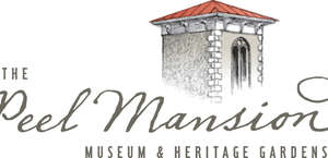 The Peel Mansion Museum & Heritage Gardens