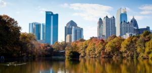 Atlanta SightSeeing Bus Tours