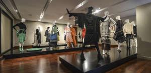Mary Baskett Gallery