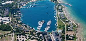 Walstrom Marine - Bay Harbor