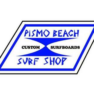 Pismo Beach Dive Shop