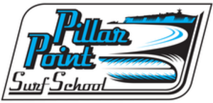 Pillar Point Surf School
