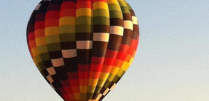 Balloon Sport Usa