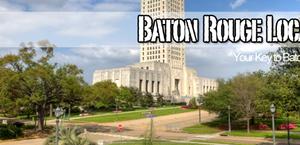 Baton Rouge Local