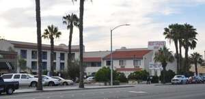 Best Choice Inn Chula Vista