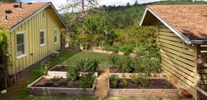 Velo Bed and Breakfast