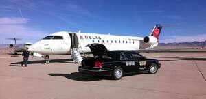 Kingman Transportation Service LLC