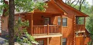 Hidden Springs Resort