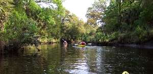 Tropical Kayaks of Palm Coast