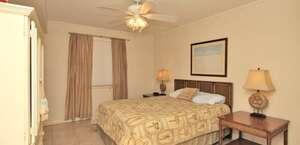 Sands Village At Forest Beach By Hilton Head Accommodations