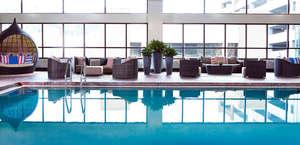 Renaissance Asheville Hotel - Marriott