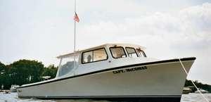 Barracudaville Sportfishing Charters