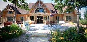 Harbor Ridge Winery