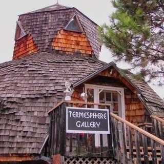Termesphere Gallery