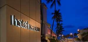 Hotel Renew