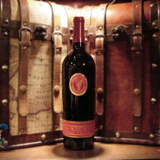 Silkwood Wines, LLC