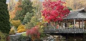 Brookside Nature Center
