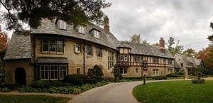 Plummer House
