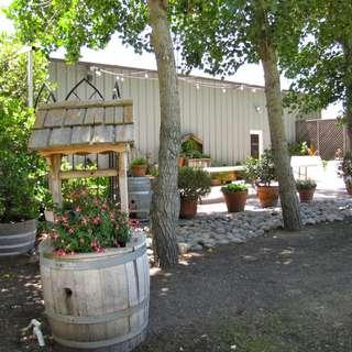 Birdstone Winery