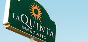 La Quinta Inn El Paso - Bartlett